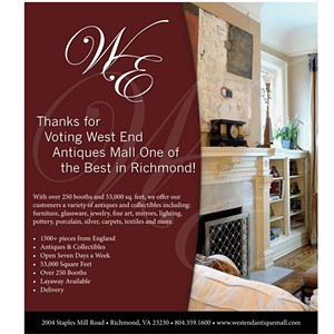 west_end_antiques_full_0521.jpg