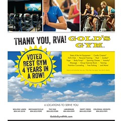 golds_gym_full_0521.jpg