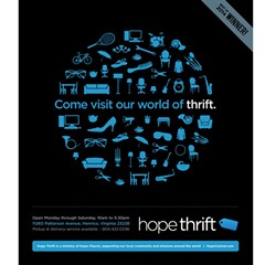 hope_thrift_full_0521.jpg