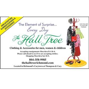 the_hall_tree_18h_0522.jpg