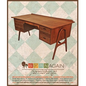 born_again_furnishings_14s_0527.jpg