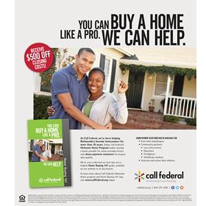 call_federal_full_0527.jpg