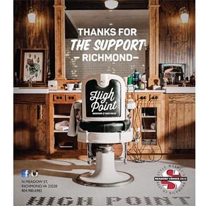 high_point_full_0527.jpg