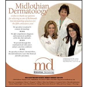 midlothian_dermatology_full_0527.jpg