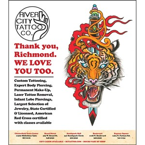 river_city_tattoo_full_0527.jpg