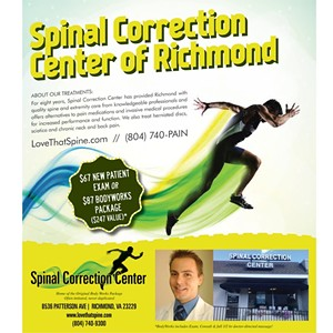spinal_correction_full_0527.jpg