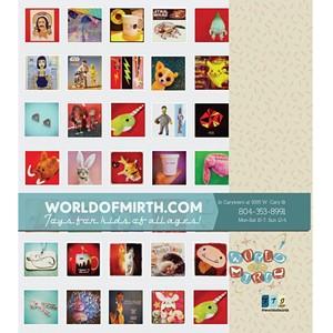 world_of_mirth_full_0527.jpg