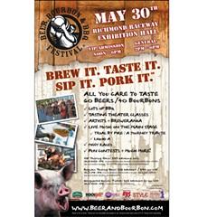 beer_bourbon_bbq_34v_0527.jpg