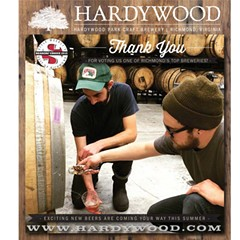 hardywood_use_this_one_full_0527.jpg