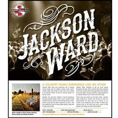 jackson_ward_full_0527.jpg