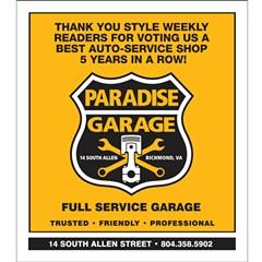 paradise_garage_full_0527.jpg