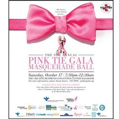 pink_tie_full_0527.jpg