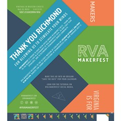 rva_makerfest_full_0527.jpg