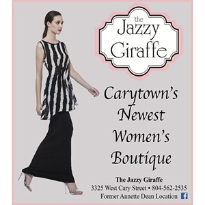 jazzygiraffe_full_0528.jpg