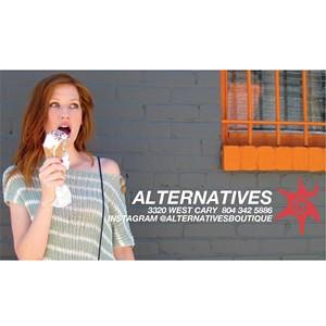 alternatives_18h_0529.jpg