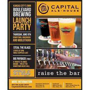 capital_ale_house_jr_0529.jpg