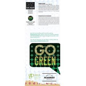 go_green_house_12v_0506.jpg