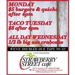strawberry_street_cafe_14s_0506.jpg