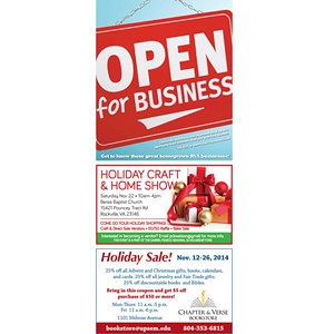open_for_business_12v_1112.jpg