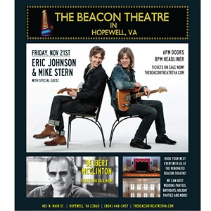 beacon_theatre_full_1119.jpg