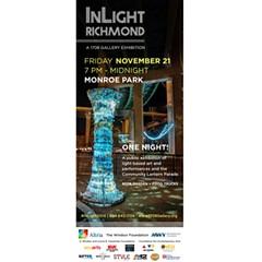 inlight_12v_1112.jpg