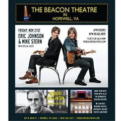 beacon_theatre_full_1119.jpg