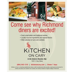 kitchen_on_cary_14s_1009.jpg