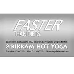 bikram_diets_18h_1113.jpg