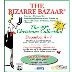 bizarra_bazaar_full_1126.jpg