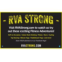 rva_strong_12h_1126.jpg