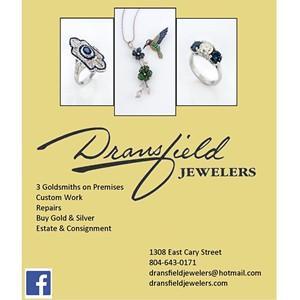 dransfield_jewelers_14s_2013.jpg