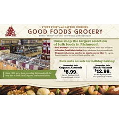 goodfoods_12h_1106.jpg