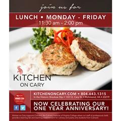 kitchen_on_cary_14s_1105.jpg