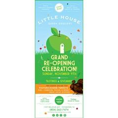 little_house_green_grocery_12v_1105.jpg