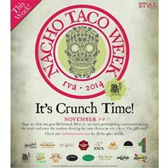nacho_taco_week_full_1105.jpg