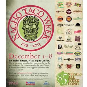 nacho_taco_week_full_1106.jpg