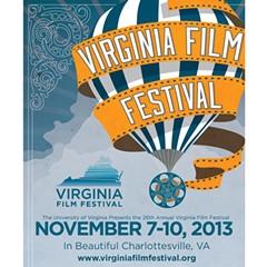 va_film_festival_14s_1016.jpg