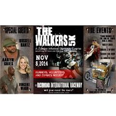 walkers5k_ad1.jpg