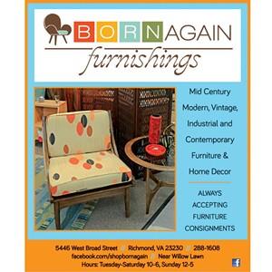 born_again_furnishing_14s_1015.jpg