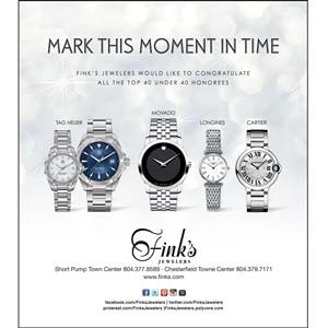 finks_watches_full_1015.jpg