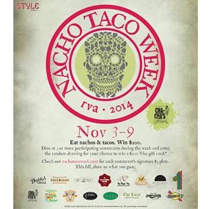 nacho_taco_week_full_1015.jpg