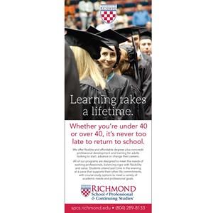 university_of_richmond_12v_1015.jpg
