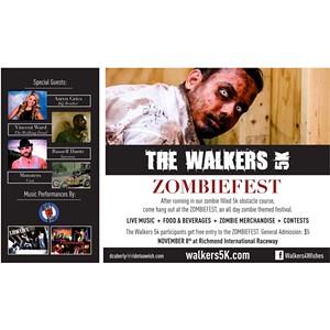 walkers_5k_1015.jpg