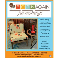 born_again_furnishing_14s_1015.jpg