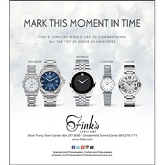 finks_watches_full_1015.jpg