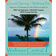 wellness_central_14sq_1001.jpg