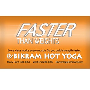 bikram_weights_18h_1002.jpg