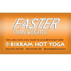 bikram_weights_18h_1002.jpg