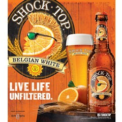 brown_shocktop_full_0925.jpg