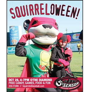 flying_squirrels_14s_1022.jpg